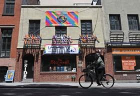 New Yorkse politiechef verontschuldigt zich voor rellen van 50 jaar geleden