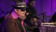 Amerikaanse zanger en pianist Dr. John overleden
