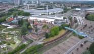 Vlaamse regering geeft negatief advies over Brussels Neo-project