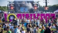 """Pinkpop waarschuwt festivalgangers voor noodweer: """"Kom later!"""""""
