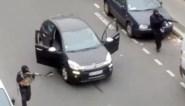 Proces aanslag Charlie Hebdo begint op 20 april 2020