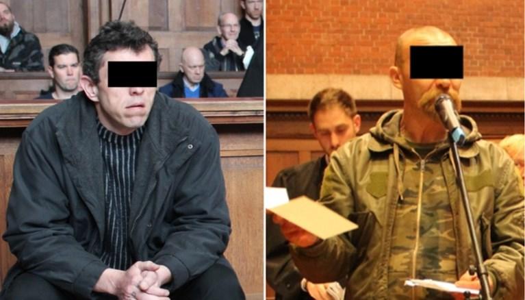 """Vermoord na enkele """"rare blikken"""": haartje vormt mogelijk sleutel tot oplossing van 19 jaar oude cold case"""