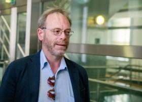 """N-VA wil weten hoe ver Vlaams Belang wil gaan om te regeren: """"Wij zouden wel heel gek zijn om de kiezer opzij te schuiven"""""""