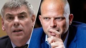"""Dewinter zal eindigen zoals Wilders: in totale nederlaag"""