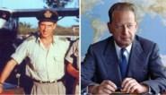 """Ex-piloten: """"Onmogelijk dat Belgische piloot vliegtuig van VN-secretaris-generaal Hammarskjöld neerhaalde"""""""