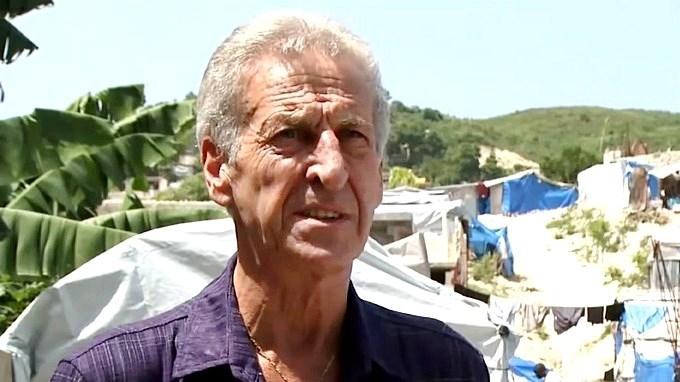 """Rapport snoeihard na affaire rond seksueel misbruik door Belgische topman: """"Oxfam was vooral begaan met eigen reputatie"""""""