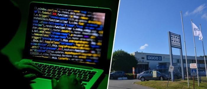 Duizend mensen werkloos door cyberaanval op Zaventems bedrijf: zo makkelijk kan ook jij slachtoffer worden