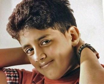 Hij was tien, zat op zijn fiets en riep slogans. Nu hij achttien is, wil Saudi-Arabië hem kruisigen