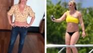 """Britney Spears kwaad op paparazzi: """"Door jullie lijk ik dik"""""""