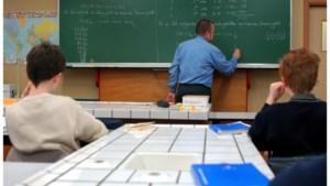 Vakbond wil leraars ook vóór slechte evaluatie begeleiden