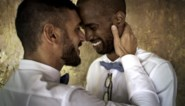 Homoseksualiteit niet langer strafbaar in Botswana
