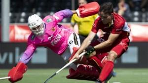 Red Lions bezorgen Duitsland ongeziene 0-8-vernedering