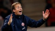Kasper Hjulmand (lange tijd in beeld bij Anderlecht) wordt na EK bondscoach van Denemarken