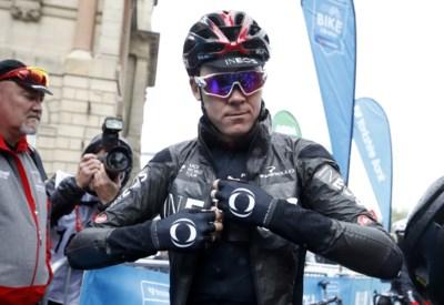 Chris Froome is 'out ' voor de Tour de France. Wat zijn de gevolgen?