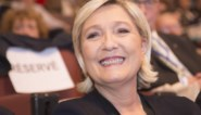 Marine Le Pen voor correctionele rechtbank voor verspreiden IS-foto's op Twitter