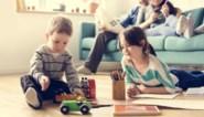 """Voor het eerst meer kinderen zónder getrouwde ouders: """"Meer kans dat samenwonenden uiteengaan"""""""
