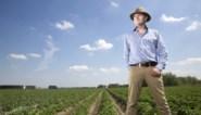 De ambitie van De Vegetarische Slager:de grootste beenhouwer ter wereld worden, zónder vlees