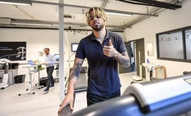 Racing Genk heeft Theo Bongonda officieel te pakken: duurste transfer ooit tussen Belgische clubs