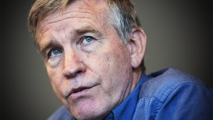 Roland Duchâtelet verkoopt Spaanse club en wil uit het voetbal, supporters van Charlton zullen het graag horen