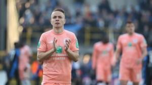 Beweging bij Anderlecht: Trebel dicht bij terugkeer naar Nantes, overbodige speler keert terug uit VS