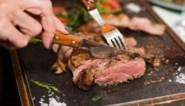"""""""Over twintig jaar zal het meeste vlees niet meer van dieren komen"""""""