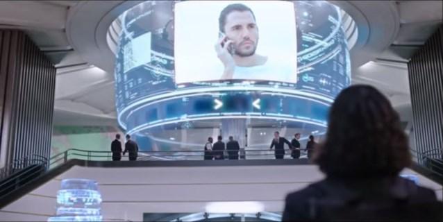 Dimitri Vegas duikt op als alien in nieuwe 'Men in black'