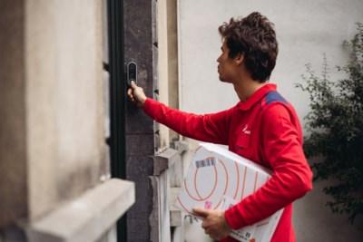 De volgende dag in huis? Bwa… Pakjesdiensten mogen van consumenten gerust wat rustiger aan doen