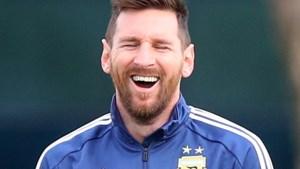 Zaterdag begint Copa America: Brazilië opent toernooi met twijfels, Messi wil oogsten met Argentinië