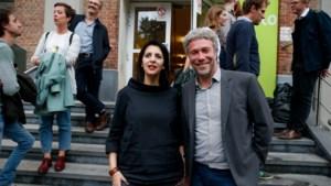 Ook Ecolo wil met PS praten over Brusselse formatie