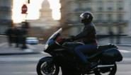Nieuw voor motorrijders: een verzekering, maar enkel op de dagen dat je rijdt