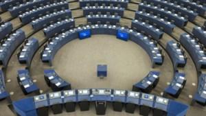"""""""Russische bronnen"""" probeerden Europese verkiezingen te beïnvloeden: 1.000 gevallen van desinformatie"""