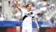 Ibrahimovic (wie anders?) is grootverdiener in de MLS en breekt record, Pozuelo doet beter dan Rooney en verpulvert Ciman