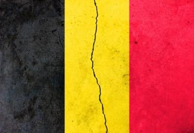 Wat als België echt zou splitsen? Wij zochten uit wat er ons dan te wachten staat
