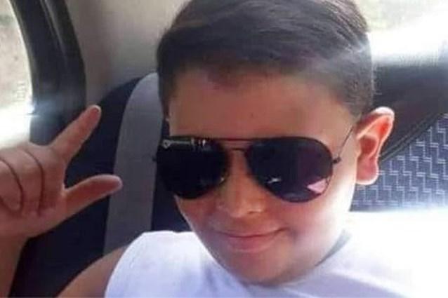 Tweede verdachte van moord op Daniël (9) blijft aangehouden