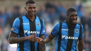 """Club Brugge heeft opvolger voor recordtransfer Wesley in het vizier: """"Al een tijdje mee bezig"""""""