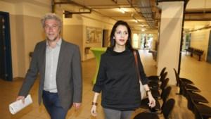 Na DéFI geeft ook Ecolo groen licht voor onderhandelingen met PS over Brusselse formatie