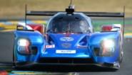 De 24 Uur van Le Mans in 24 punten: dit moet u weten over de legendarische uithoudingsrace waarin Stoffel Vandoorne meerijdt