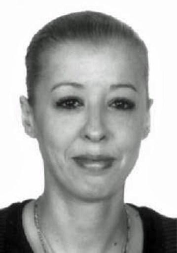 Nadia (47) heeft dringend medische hulp nodig, wie heeft haar gezien?