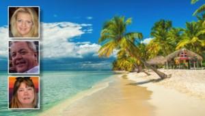 Vijf toeristen in enkele weken tijd overleden op Dominicaanse Republiek: toeval, of is er meer aan de hand?