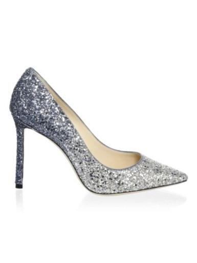 ROYALS. De prinsessenschoenen van Kate Middleton. En waarom Meghan Markle nog zal opduiken tijdens haar moederschapsverlof