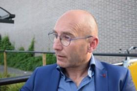 """Partij van Johan Sauwens wint herverkiezingen in Bilzen: """"De huidige coalitie is afgestraft"""""""