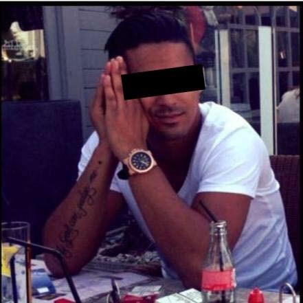 Bende van 'Johnny Cash' verdacht van invoer 1.300 kilo cocaïne: havenarbeiders opgepakt
