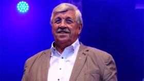 Rechts-extremist opgepakt voor moord op Duitse politicus met 'zachte migratiestandpunten'