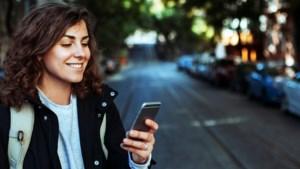 Mobile Vikings daagt concurrentie uit met goedkoop onbeperkt abonnement