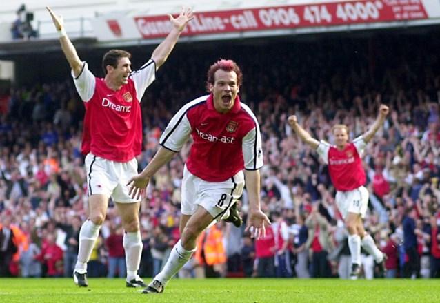 Unai Emery krijgt Freddie Ljungberg als assistent bij Arsenal