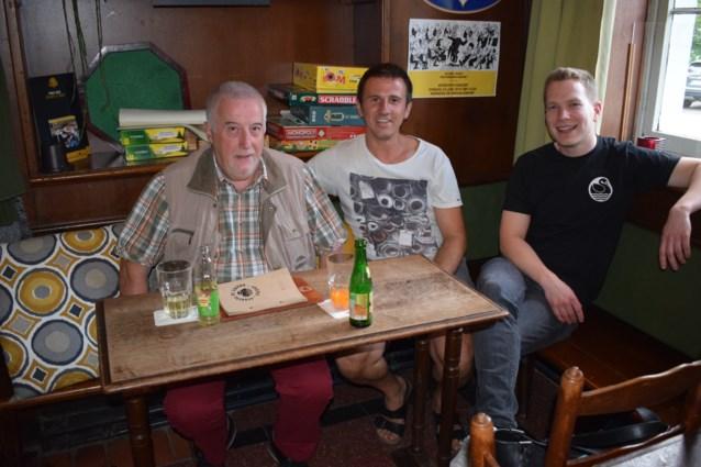 Café De Zwaan in Dworp blijft ook  activiteiten organiseren