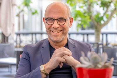 """Nu heeft ook Lommel SK buitenlandse investeerder: """"Ik ben daar heel open over: België is de financiële hemel"""""""