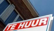 Huisvestingmaatschappij krijgt gelijk: sociale woning mag geweigerd worden aan mensen die al huis in Turkije hebben