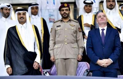 De meest controversiële beslissing ooit in de sport: toewijzing van WK 2022 aan Qatar zorgt al bijna 10 jaar voor schandalen