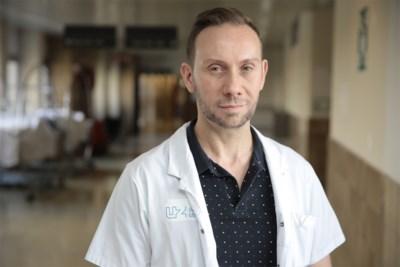 """Artsen geven topdokter T'Sjoen gelijk over wildgroei aan 'kwakzalvers': """"Ze mogen geen psycholoog meer zijn, dus noemen ze zichzelf maar coach"""""""
